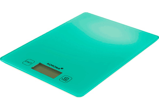 KORONA 70246 Esther Küchenwaage (Max. Tragkraft: 5 kg