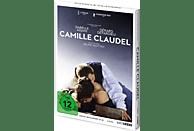 Camille Claudel/30th Anniversary Edition [DVD]