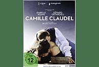 Camille Claudel/30th Anniversary Edition [Blu-ray]