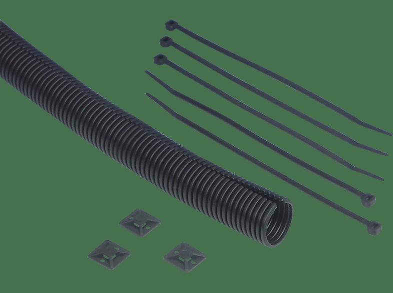 REV Flex Kabelspirale