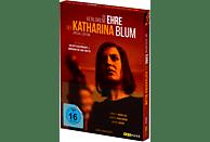 Verlorene Ehre Der Katharina Blum,Die/Special E [DVD]