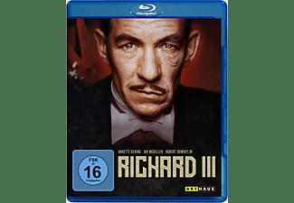 Richard III/Blu-ray Blu-ray