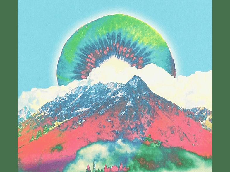 Uma Chine - UMA CHINE -DIGI- [CD]