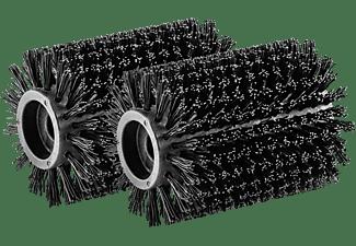 pixelboxx-mss-80736349