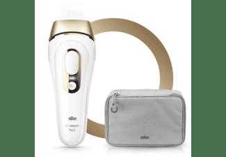 BRAUN Silk-Expert Pro 5 PL5014 IPL Ontharing