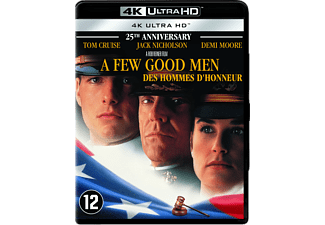 A Few Good Men - 4K Blu-ray