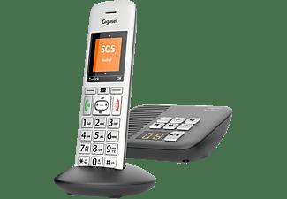 GIGASET E370A Schnurloses Telefon