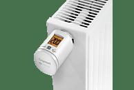 GIGASET S30851-H2538-R101 Heizkörperthermostat, Weiß