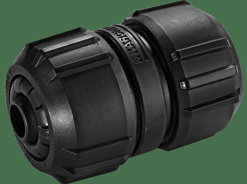 KÄRCHER 2.645-207.0 Schlauchreparator mit Etikett