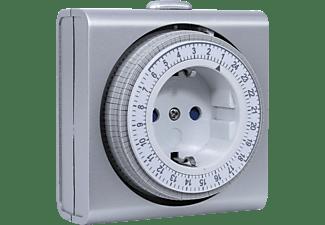 REV Mechanische Zeitschaltuhr