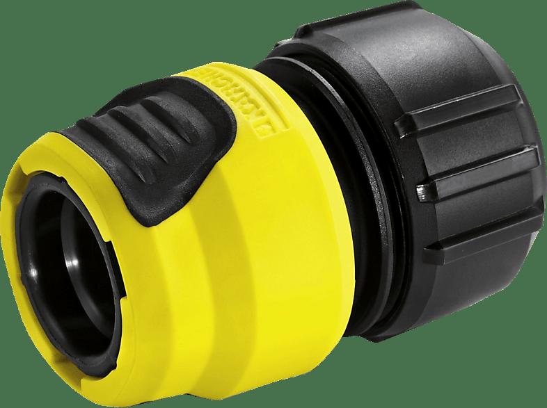 KÄRCHER 2.645-204.0 Middle Aqua Schlauchkupplung