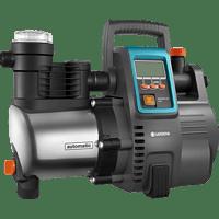 GARDENA 01760-61 Pumpen