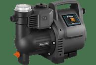 GARDENA 01757-61 Pumpen