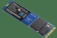 WD Blue™ SN500 NVMe™, 500 GB SSD, intern