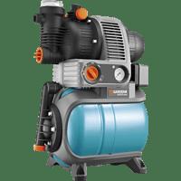 GARDENA 01754-61 Pumpen