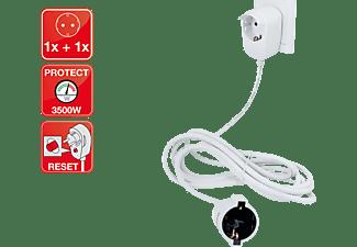 pixelboxx-mss-80738492
