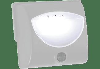 REV LED Treppenstufenbeleuchtung Weiß