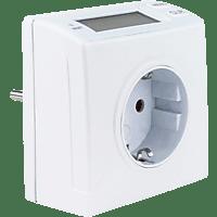 REV Kompakt Energiemessgerät