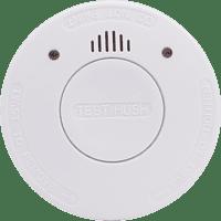 REV VDS 3131 Rauchmelder