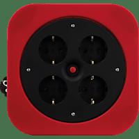 REV 0010012600 Kabelbox