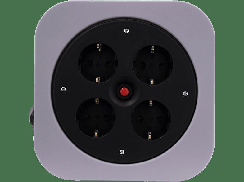 REV 0010012800 Kabelbox