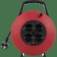 REV 4-fach Kabelbox