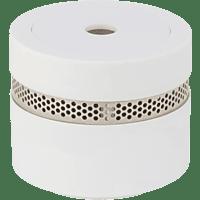 REV Mini Rauchmelder