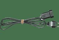 REV Euro Stromverlängerungskabel