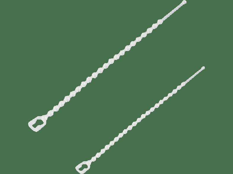 REV 05083389555 Kabelbinder