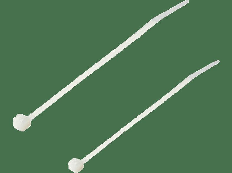 REV 150 x 3.6 mm Kabelbinder
