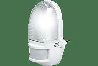 REV LED Nachtlicht  Weiß
