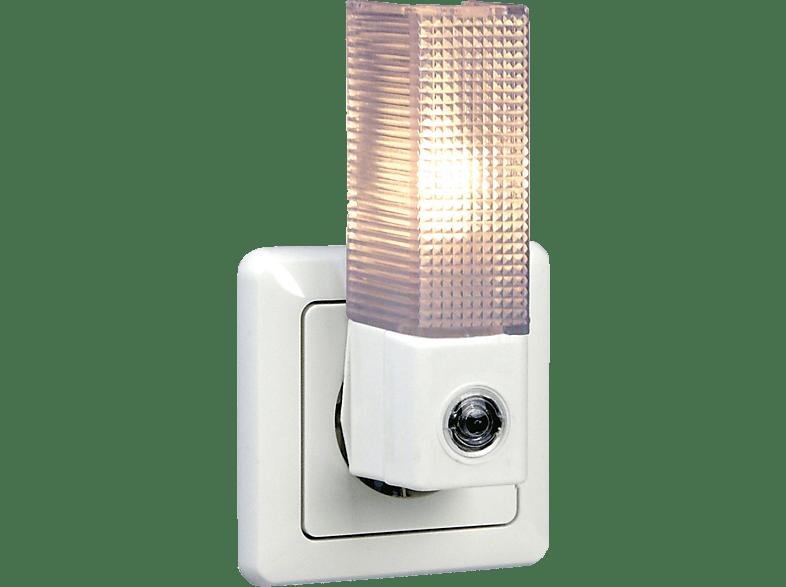 REV Dämmerungsautomatik Nachtlicht