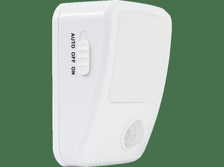 REV LED Batterieleuchte