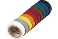 REV Kunststoff ISO-Band