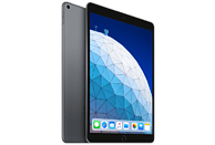 APPLE iPad Air 3 Wi-Fi 256GB Space Grau (MUUQ2FD/A)