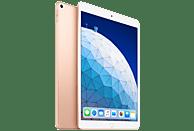 APPLE iPad Air 3 Wi-Fi 256GB Gold (MUUT2FD/A)