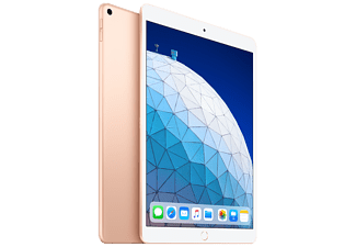 APPLE iPad Air 3 Wi-Fi 256GB Gold (MUUT2FD/A)