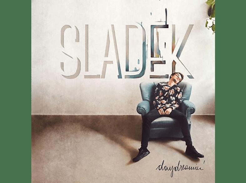Sladek - Daydreamin' [Vinyl]