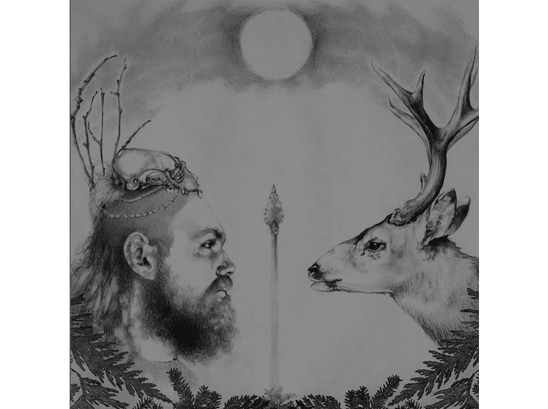 Fauna - The Hunt (2LP/GTF/Red Vinyl) [Vinyl]