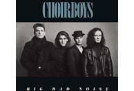 The Choirboys - Big Bad Noise [CD]
