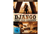 Django kennt kein Erbarmen [DVD]