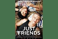 Just Friends (Orig. mit UT) [DVD]