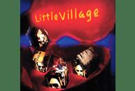 Little Village - Little Village [Vinyl]