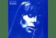 Joni Mitchell - Blue [Vinyl]
