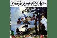 Buffalo Springfield - Buffalo Springfield Again (Mono) [Vinyl]