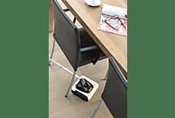 KÄRCHER 1.258-021.0 KB 5 Premium Akkusauger mit Stiel