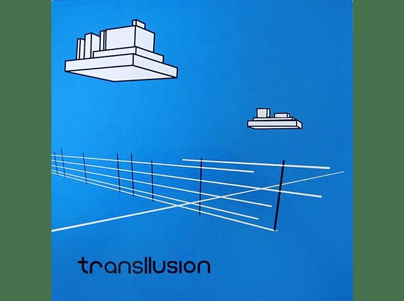 Transllusion - The Opening Of The Cerebral Ga [Vinyl]