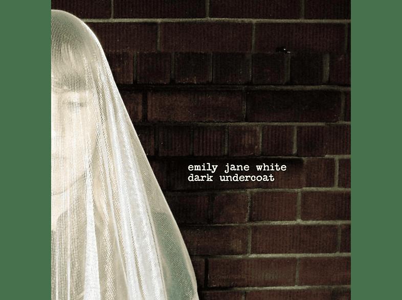 Emily Jane White - Dark Undercoat (LP+MP3) [LP + Download]