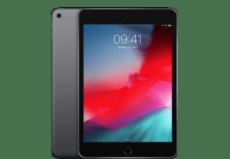 iPad mini (2019) WiFi 64 GB