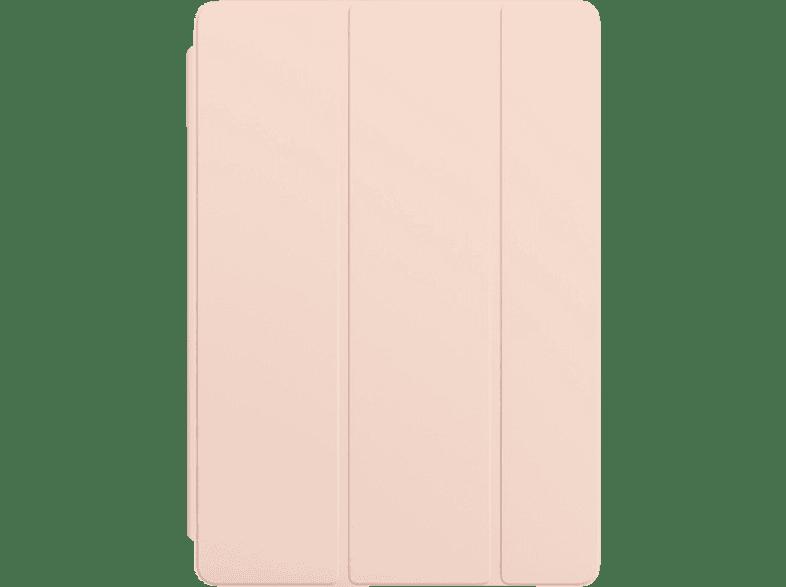APPLE Smart Cover Tablethülle, Bookcover, Sandrosa